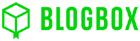 Blogverzeichnis - Blogbox