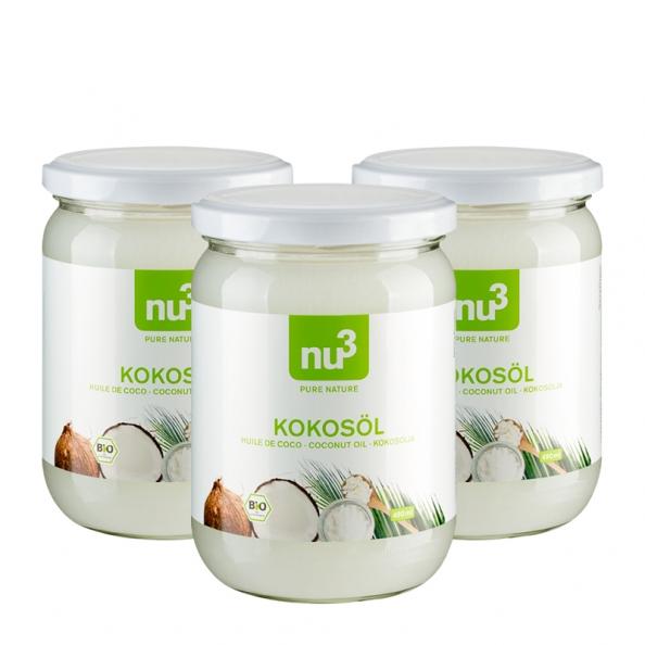 3-x-nu3-bio-kokosoel-3-x-490-ml-82141-5406-14128-1-productbig