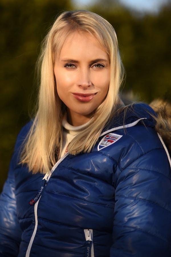 model_elischeba_wilde