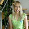 Elischeba_Pola_Makeup