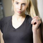 Model_Elischeba