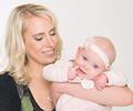 Emily und Elischeba