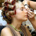 elischebas_beautyblog_vorschau