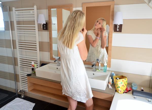 schoenheit elischeba im spiegel