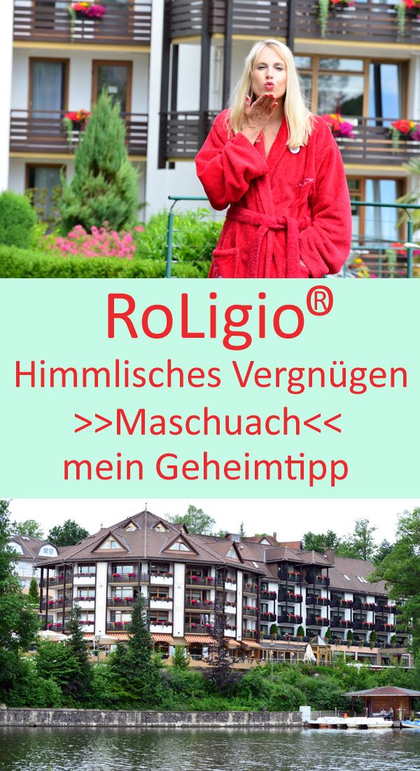 Maschuach