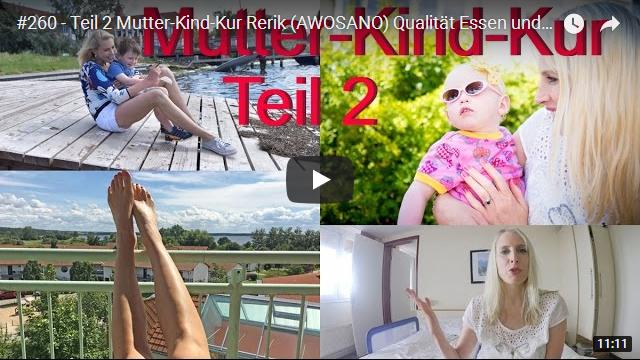 ElischebaTV_260_640x360 Mutter Kind Kur in Rerik Teil 2