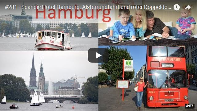 ElischebaTV_281_640x360 Scandic Hotel Hamburg