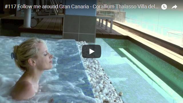 ElischebaTV_117_640x360 Follow me around Gran Canaria Corallium Thalasso