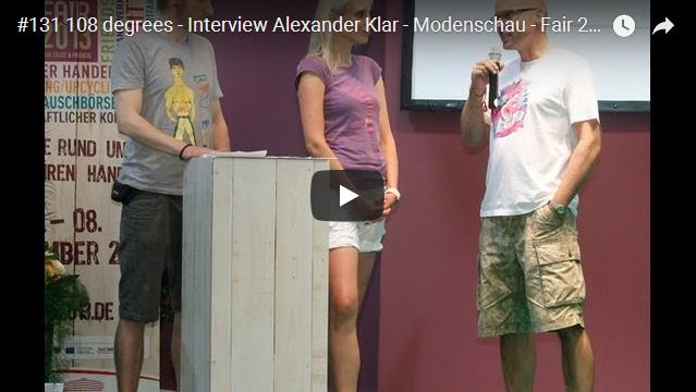ElischebaTV_131_640x360 Modenschau Fair 2013 Teil 3