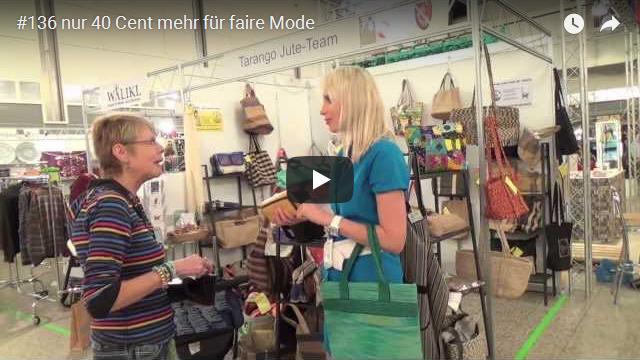 ElischebaTV_136_640x360 nur 40 Cent mehr für faire Mode