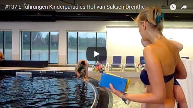 ElischebaTV_137_640x360 Kinderparadies Hof van Saksen