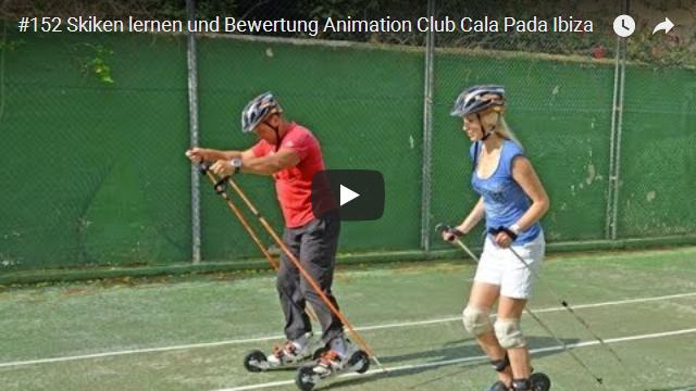 ElischebaTV_152_640x360 Skiken lernen Club Cala Pada Ibiza