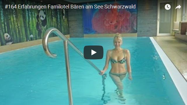 ElischebaTV_164_640x360 Familotel Bären am See im Schwarzwald