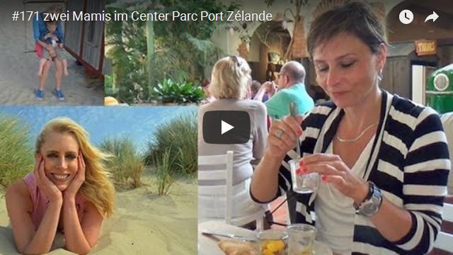 ElischebaTV_171_640x360 zwei Mamis im Center Parc Port Zelande