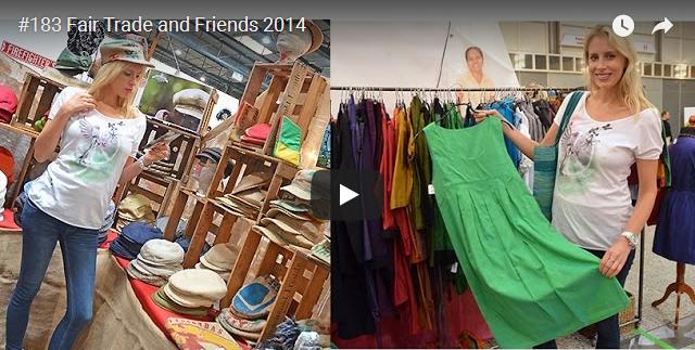 ElischebaTV_183_640x323 Fair Trade and Friends 2014