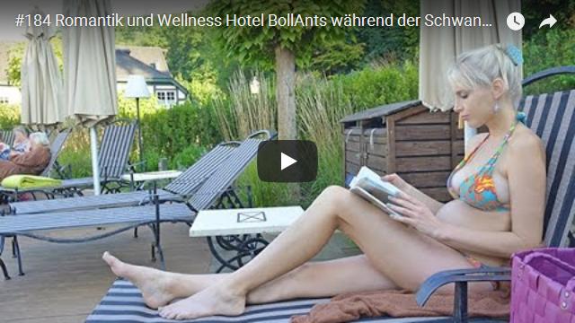 ElischebaTV_184_640x323 Romantik und Wellness Hotel BollAnts