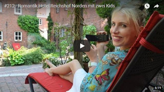 ElischebaTV_212_640x360 Romantik Hotel Reichshof Norden