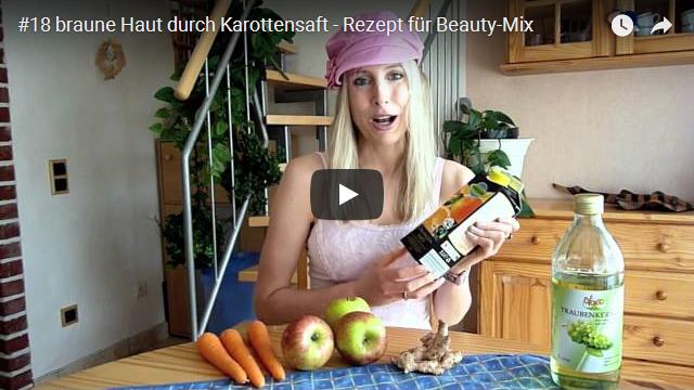 ElischebaTV_018_640x360 Rezept für Beauty Mix