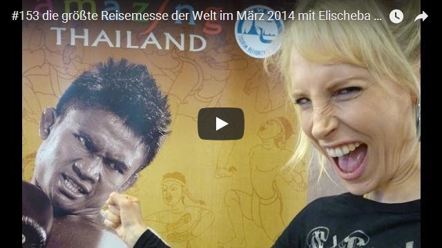 ElischebaTV_153_640x360 ITB 2014 mit Elischeba Wilde