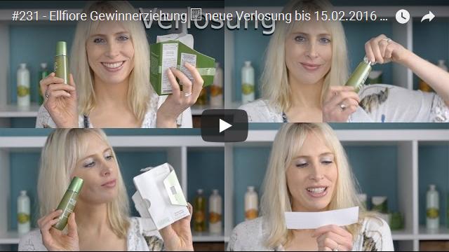 ElischebaTV_231_640x360 Ellfiore Kosmetik Verlosung