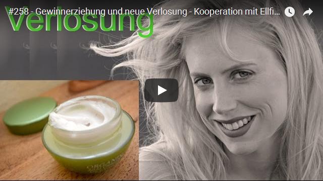 ElischebaTV_258_640x360 Ellfiore Kosmetik Verlosung