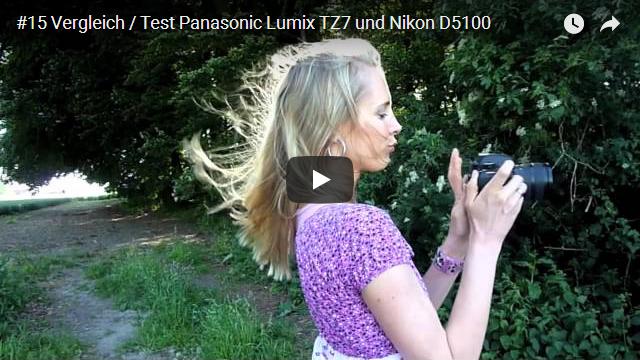 ElischebaTV_015_640x360 Vergleichstest Panasonic Nikon
