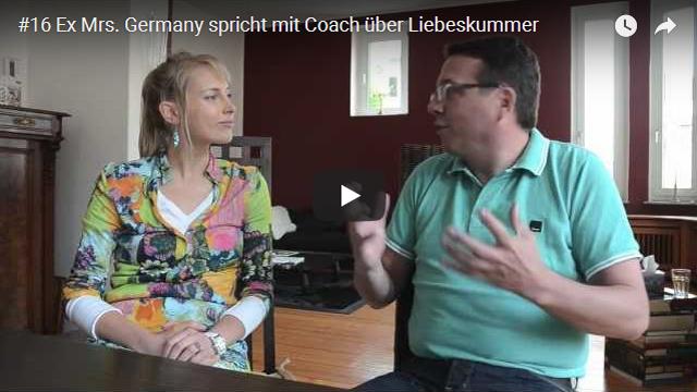 ElischebaTV_016_640x360 Liebeskummer Coaching
