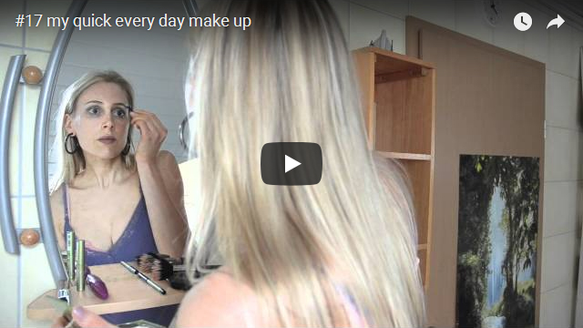 ElischebaTV_017_640x360 every day make up Tutorial