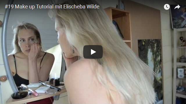 ElischebaTV_019_640x360 Make up Tutorial