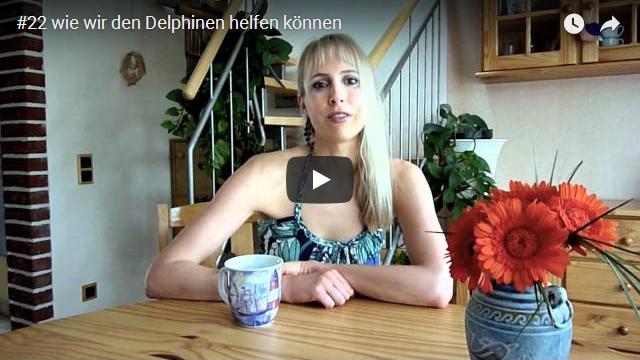 ElischebaTV_022_640x360 Delphinen helfen