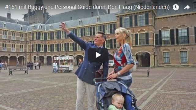 ElischebaTV_151_640x360 mit Personal Guide durch Den Haag