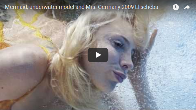Mermaid_MrsGermany_Elischeba_640x360 Elischeba Wilde