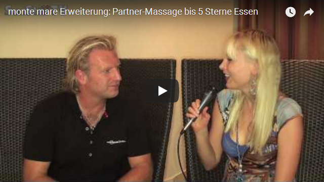 monte_mare_640x360 Partner Massage