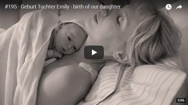 ElischebaTV_195_640x360 Geburt Tochter Emily