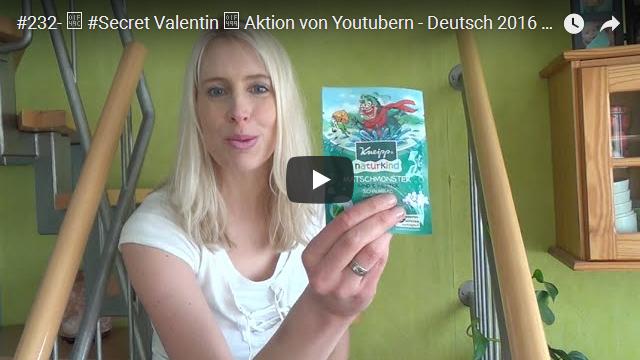 ElischebaTV_232_640x360 Secret Valentine