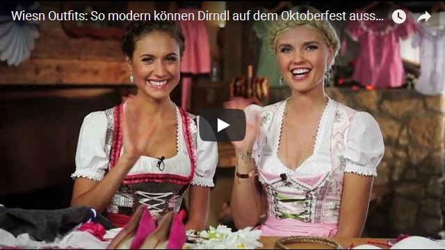 Wiesn_Outfits_640x360 Dirndl Oktoberfest OTTO