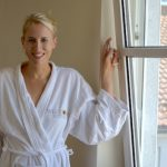 Wellness Model Elischeba im Welcome Hotel Bad Arolsen