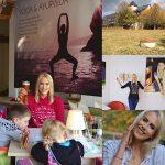 Yoga und Ayurveda im Urlaub