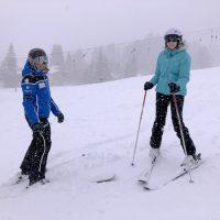 Skikurs Erfahrungen Bödele
